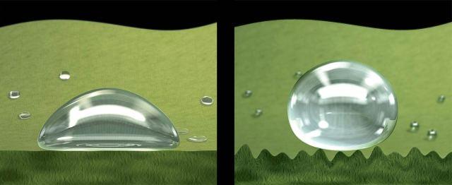 technologies-nanosphere-illu